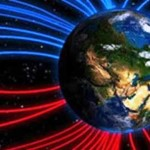 Magnetic Storm Watch, Analysis of Southern Polar Fields & Large Earthquakes | S0 News