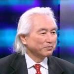 Michio Kaku on Uploading Consciousness, Digital Immortality, Telepathy, and Fukushima