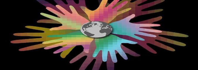 Change Yourself Change Humanity