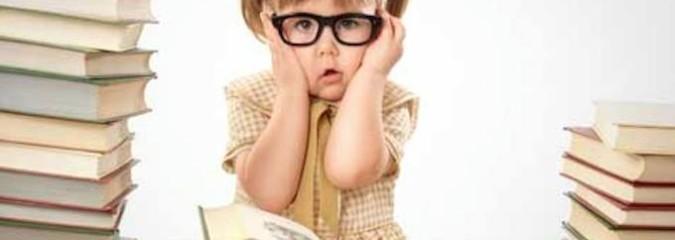 Let Children Learn to Read When Developmentally Ready