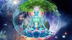 consciouslife