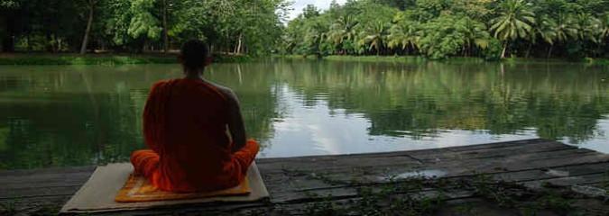 5-Min Daily Loving-Kindness Meditation