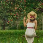 Apple Cider Vinegar: Eternal Youth from the Tree of Life
