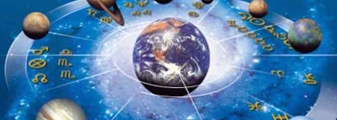 New Paradigm Astrology: Springtime Predictions