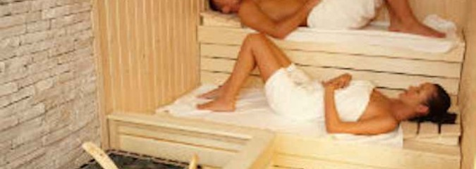 9 Reasons Why Sauna Bathing is an Awesome Healthy Living Habit!