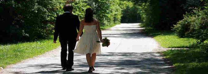 5 Fundamentals of a Successful Marriage