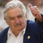 10 Reasons to Love Uruguay's President José Mujica