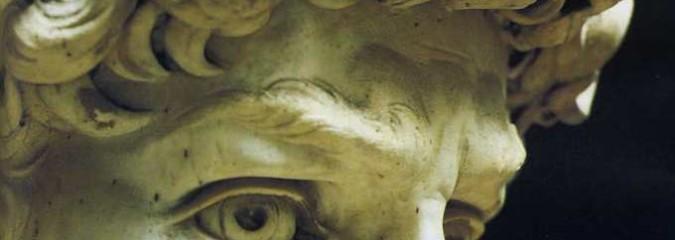 Frontal Lobe: Center of Conscience and Creativity (Joe Dispenza video)