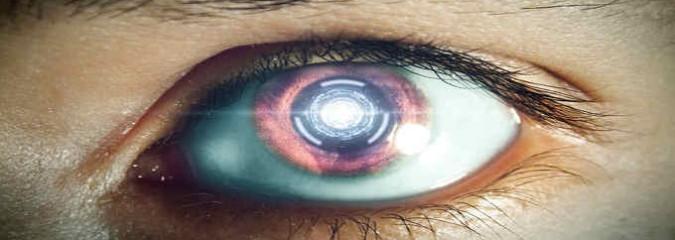 Visualizing the Future