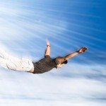 Are You A Lucid Dreamer? If You Are, You're Likely To Be Ahead Of The Game When You're Awake, Too