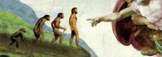 A Colossal Dilemma Within Science & Religion