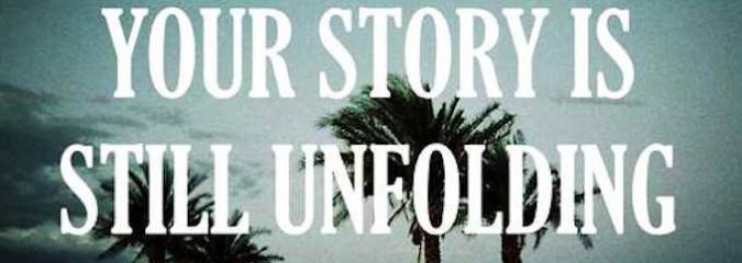 Living Into Your Destiny: Lilou Mace Interviews Robert Ohotto