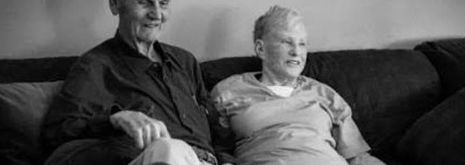 Elderly Couple Dies Hours Apart After 62 Years Of Marriage