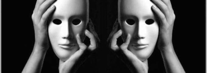 The Mask of Ego: How Attached are You to Yours?