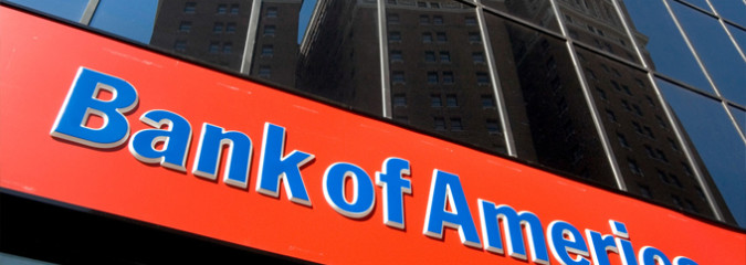 Bank of America Settlement Only Proves Invincibility of Wall Street