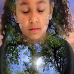 3 Children Whose Stories Support the Case for Reincarnation