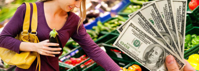 Simple Buying Organic Trick Could 'Save You 89%' on Average
