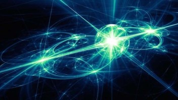 Measure for Measure: Quantum Physics and Reality [VIDEOS]