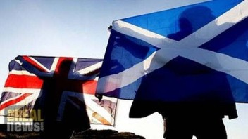 Special Report: Scots in Their Own Words on Independence