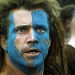 The Sovereignty of Being – Freedom of the Braveheart