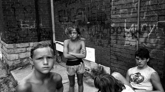 state of america's children child poverty But the plight of underprivileged children is different in every state to determine where children  children in adulthood yes, child poverty  children in poverty.