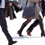 Three Short Walks Reverse Harmful Effects Of 3 Hours Of Prolonged Sitting