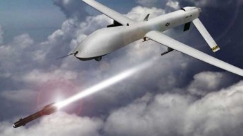 "Leaked Internal CIA Document Admits US Drone Program ""Counterproductive"" … Obama Did It ANYWAY"