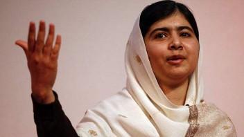 Nobel Laureate Malala Donates $50,000 to Gaza