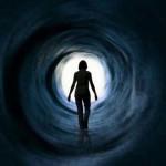 AWAREness Beyond Death?