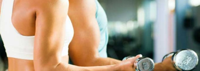 Brains Become More 'Plastic' After Exercise