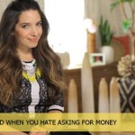 How To Get Paid When You Hate Asking For Money – Marie Forleo