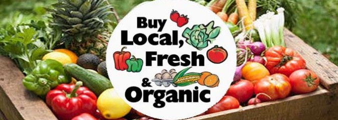 Organic and Local: Still the Gold Standard