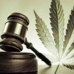 NYC Makes Historic Move Toward Marijuana Legalization