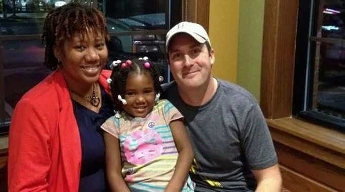 Parents Give Away $100K to Deserving Family to Honor Daughter
