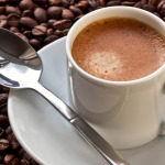 Men, Coffee Really Does Keep You Up: Study Says It May Be As Good As Viagra