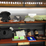Taiwan Buddhists Transform Plastic Waste Into Clothing, Toys and Suitcases