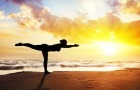 """Take A Balanced Approach To Growth By Honoring """"What Is"""" AND What You Desire"""