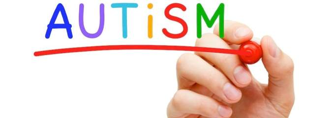 Autism: Effective Natural Treatment