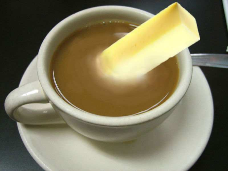 Image Result For New Coffeet