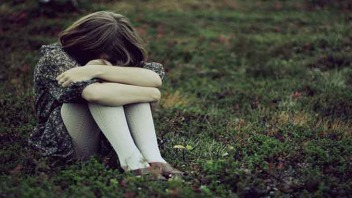 5 Signs You Need Emotional Healing