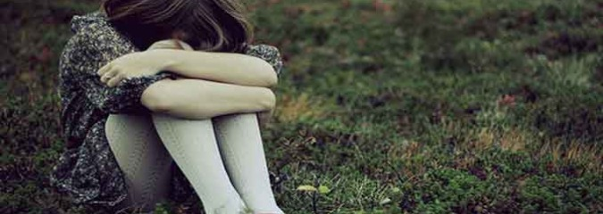 7 Natural Tips for Getting over Depression
