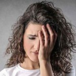 Get Rid of Your Headache Naturally With Relaxing Exercises (Watch Video)