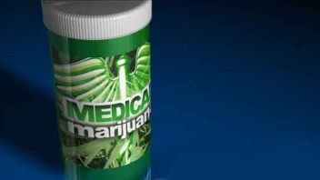 Woman Combines Coconut Oil And Cannabis Oil: You Won't Believe What Happened To Her Body (VIDEO)