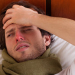 10 Tips to Treat Colds and Flu the 'Natural' Way