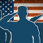 """Project Censored #25: """"Chaptered Out"""": US Military Seeks to Balance Budget on Backs of Disabled Veterans"""""""