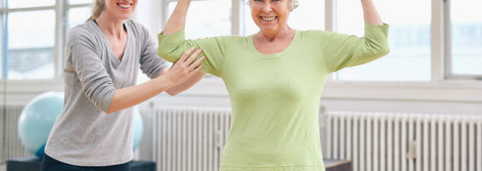 6 Ways To Build Bone Strength & Avoid Osteoporosis