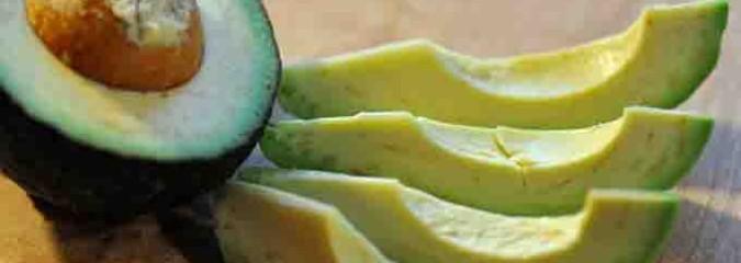An Avocado a Day Keeps the Cardiologist Away