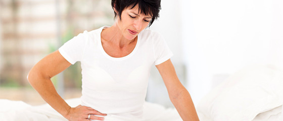 Preventative Health Strategies For Women: 4 Natural Approaches To Polycystic Ovary Syndrome