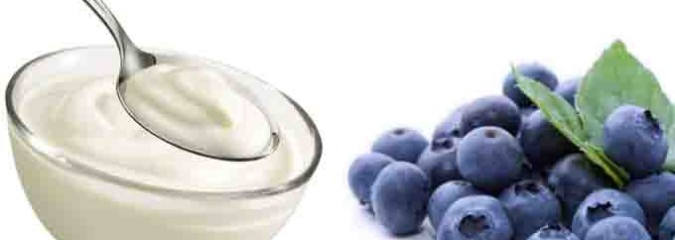 Avoid This Dietary Habit that Can Render Antioxidants 'Nearly Useless'