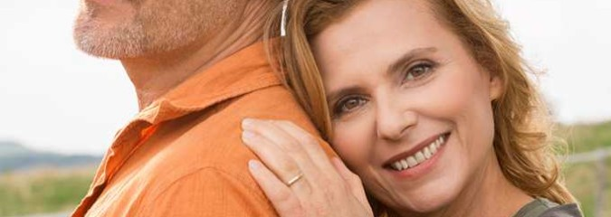 Women: Here Are 5 Simple, Powerful Tips For Shifting Your Energy To Attract Your Soul Mate